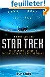 Brief Guide to Star Trek