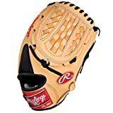 Rawlings PROS17DBC Pro Preferred 11.75 inch Pitchers Baseball Glove