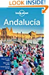 Lonely Planet Andalucia 8th Ed.: 8th...