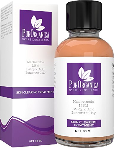 purorganica-acne-spot-treatment-enhanced-fast-drying-correcting-formula-for-clear-and-clean-skin-spo