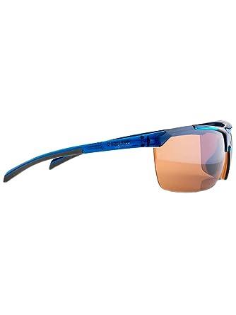 Gant Sonnenbrille Herren Mehrfarbig
