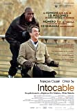 Intocable (Intouchables) (2011) (Non Us Format) (Region 2) (Import)