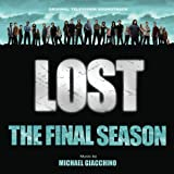 Lost: The Final Season  - O.S.T.