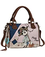 Disney Messenger Bag 1737001