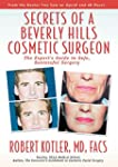 Secrets of a Beverly Hills Cosmetic S...