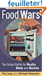 Food Wars: The Global Battle for Mout...