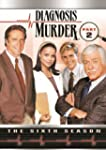Diagnosis Murder Season 6 part 2