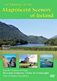 echange, troc The Magnificent Scenery of Ireland [Import anglais]