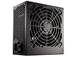 Cooler Master GX - 450W 80 PLUS Bronze Power Supply (RS450-ACAAD3-US)