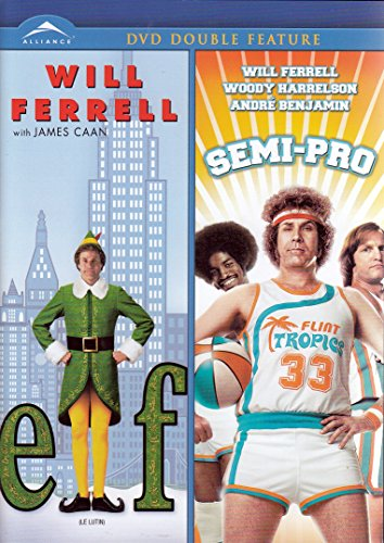 elf-semi-pro-double-feature