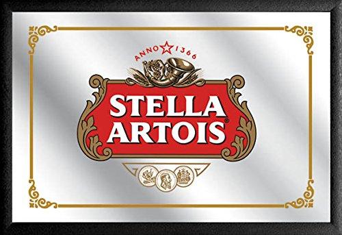 stella-artois-petit-miroir