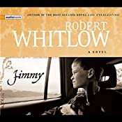 Jimmy | [Robert Whitlow]