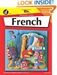 100+ Series:French - Elementary