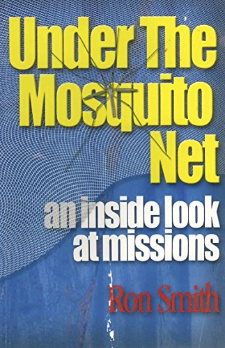 under-the-mosquito-net-an-inside-look-at-missions