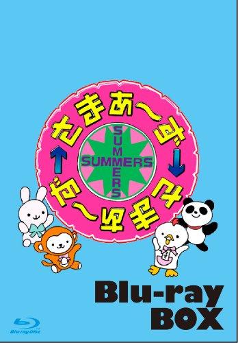 さまぁ~ず×さまぁ~ずBlu-ray BOX [1415+特典DISC]完全生産限定版
