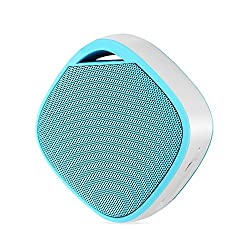 Zoook Bluetooth Speaker ZB-ROCK (Mint Blue)