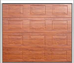 liste de remerciements de bryan p dressing meuleuse armoire top moumoute. Black Bedroom Furniture Sets. Home Design Ideas