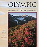 img - for Olympic: Ecosystems of the Peninsula book / textbook / text book