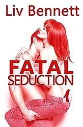 Fatal Seduction 1