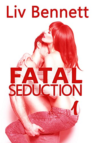 Free Kindle Book : Fatal Seduction 1