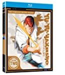 Yu Yu Hakusho Ghost Files: Season Two...