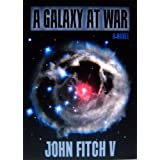 A Galaxy At Warby John Fitch V.