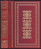 img - for THE LAST OF THE MOHICANS: A Narrative of 1757. book / textbook / text book