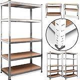tagre-meuble-rangement-garage-5-tablettes-180-x-90-x-40-cm-en-acier-et-bois