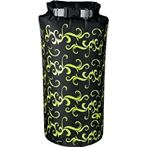 Buy Outdoor Research Graphic Dry Sack by Outdoor Research