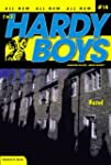 Hazed (Hardy Boys (All New) Undercove...
