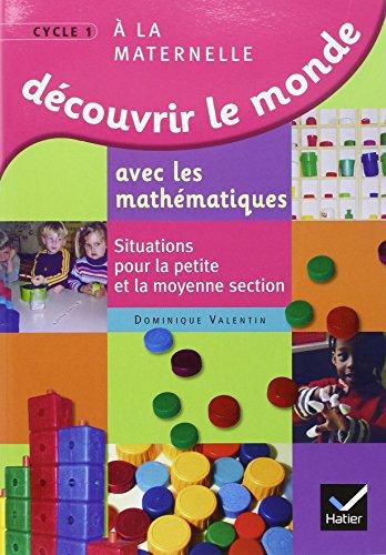 Edition Hatier Fr Methodes Et Pratiques