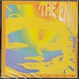 Sundialer by Enid (1995-08-02)