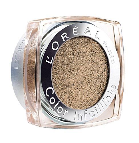 loreal-color-infallible-eye-shadow-35-g-027-goldmine