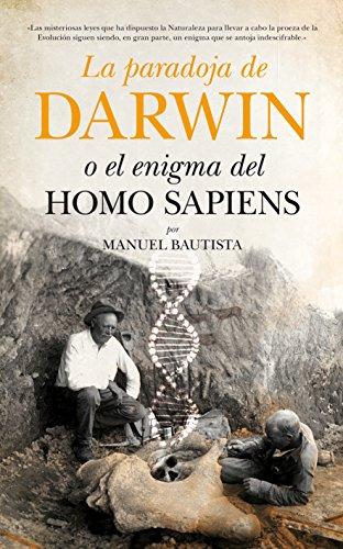 Paradoja De Darwin, La (Divulgación científica)