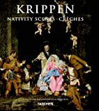 Krippen: Nativity Scenes Creches (Album) (382287177X) by Gockerell, Nina