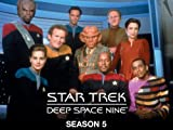 Star Trek: Deep Space Nine Season 5