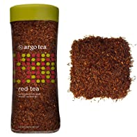 Red Loose Leaf Tea - 3.8oz