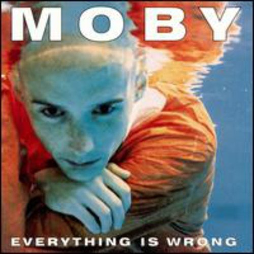 Moby - Dance Hits 94 2 - Zortam Music