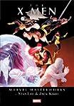 Marvel Masterworks: The X-Men - Volume 1