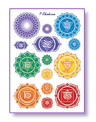 mandala-arts-body-art-tattoos-seven-chakras-by-bryon-allen-t29