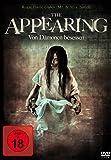The Appearing – Von Dämonen besessen