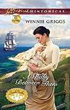 A Baby Between Them (Irish Brides Book 3)