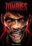 Image de the ultimate VIRUS BOOK of ZOMBIES