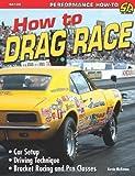 How to Drag Race (SA-Design)