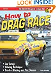 How to Drag Race: Car Setup. Driving...