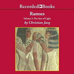 Ramses Audiobook