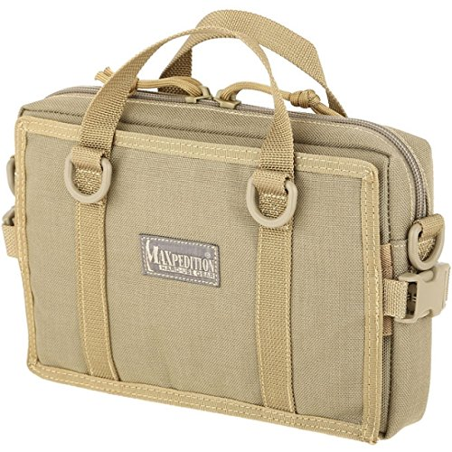maxpedition-triptych-organizer-khaki-medium