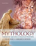 Introduction to Mythology: Contempora...