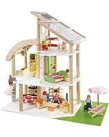 howa - Maison de poupée 7014