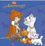 Les Aristochats, DISNEY CLASSIQUE